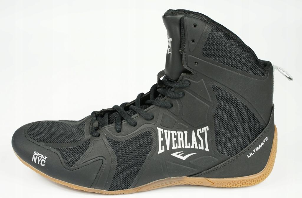 Męskie buty Everlast rozm. 41