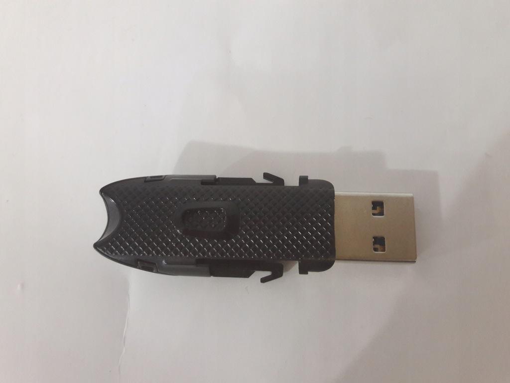 PenDrive SanDisk Ultra 256GB USB 3.0