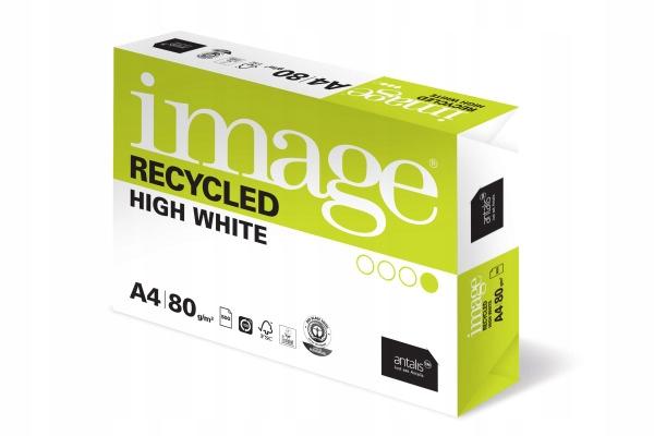 c4584 image a4 80g 500szt kartki papier