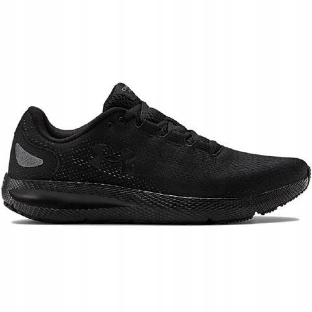 Buty Under Armour Ua Charged Pursuit 2 M r.40