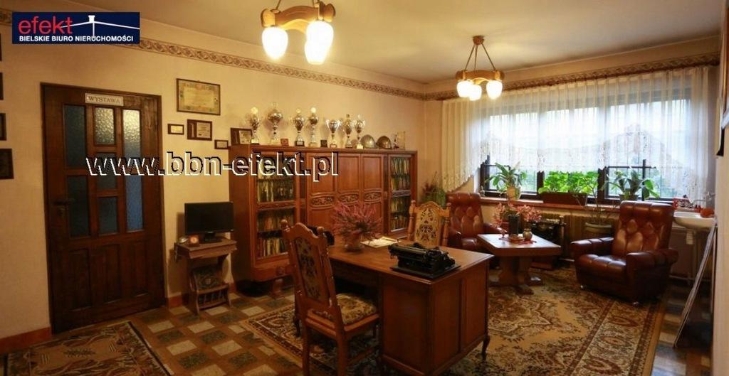 Na wynajem Bielsko-Biała, Lipnik, 99,00 m²