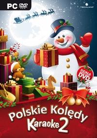 Karaoke 2 Polskie Kolędy