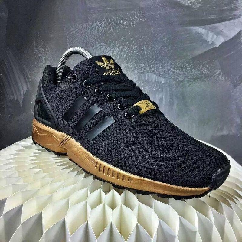 buty adidas zx flux 8000 rozmair 45