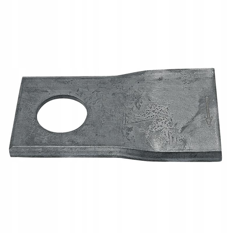 Nożyk BCS 100mm 19mm 3mm 580290955 GRANIT