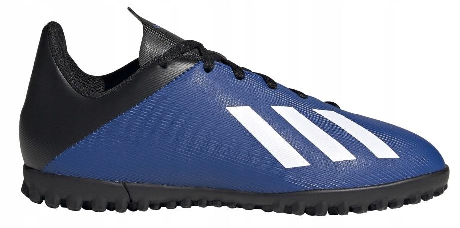 adidas X 19.4 TF J FV4662 r31 1/2