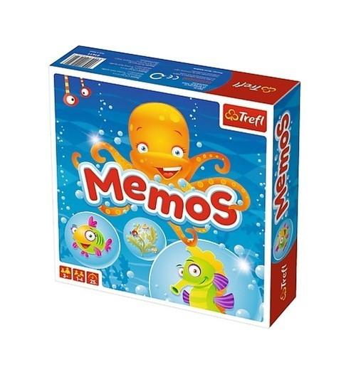Memos ilustrowane (01611)