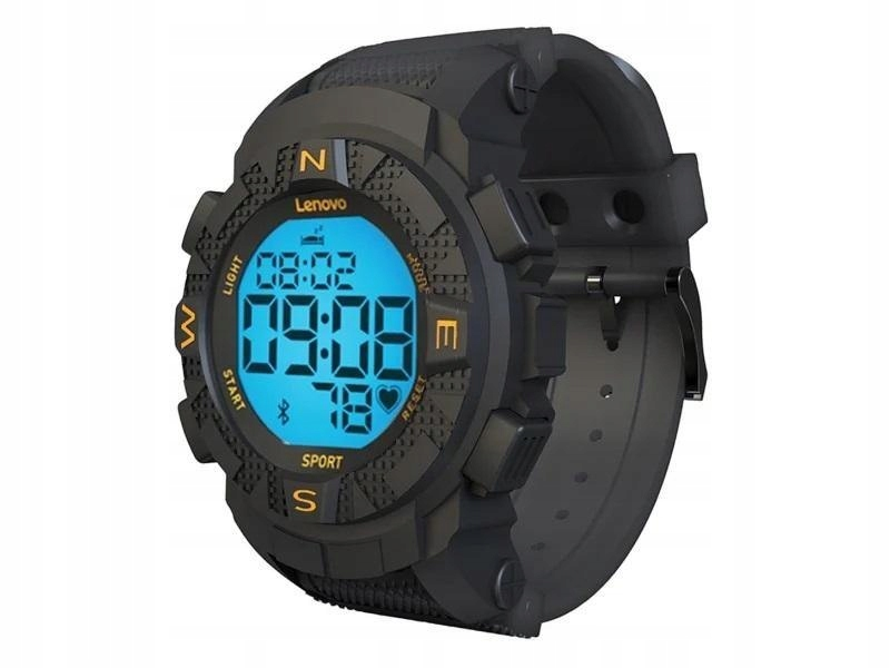 Smartwatch Lenovo EGO