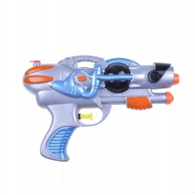 Pistolet na wodę Arpex kosmiczny (WG4088)
