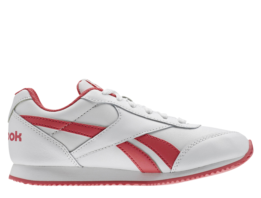 Buty Reebok Royal Classic Jogger V70489 34.5