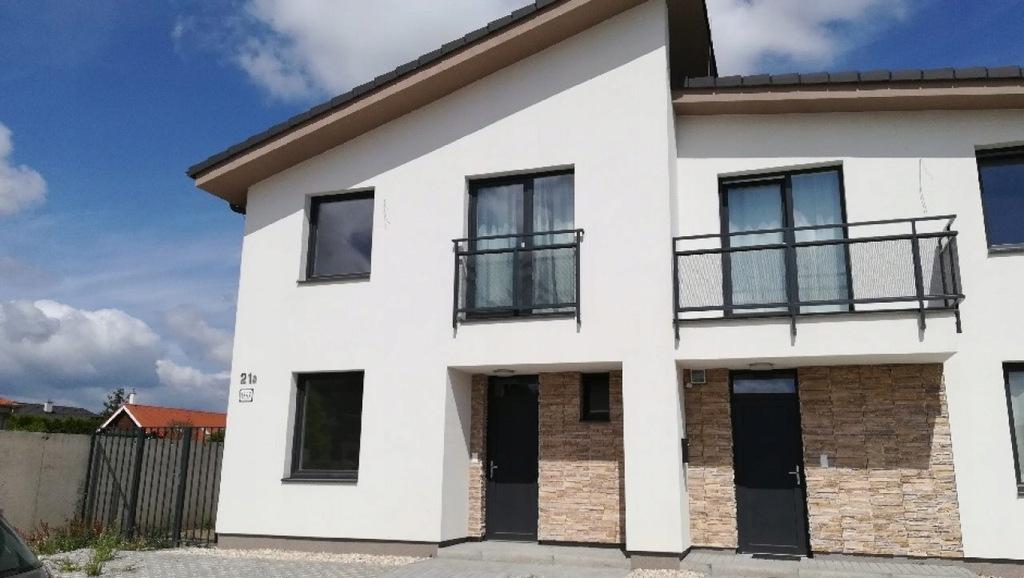 Dom, Senec, 146 m²