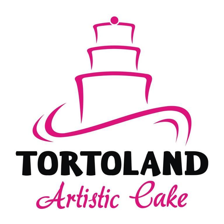 Tort słodyczowy idealny na każdą okazję