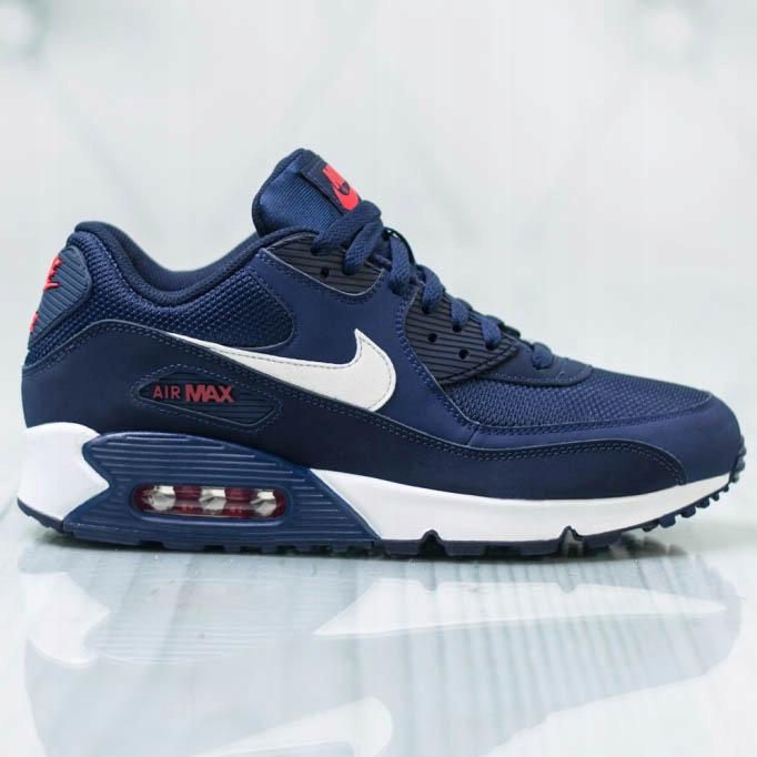 Nike Air Max 90 Essential AJ1285 403 R 43