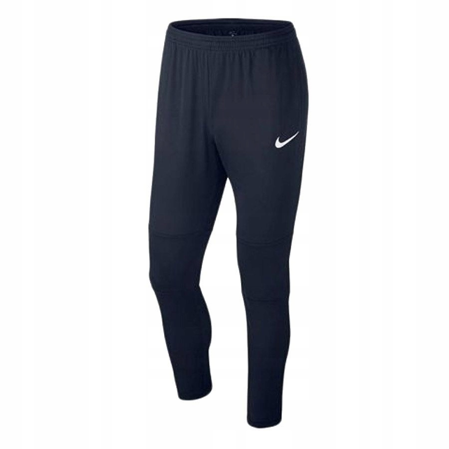 Spodnie Nike NK Dry Park 18 Pant KPZ AA2086 451 S