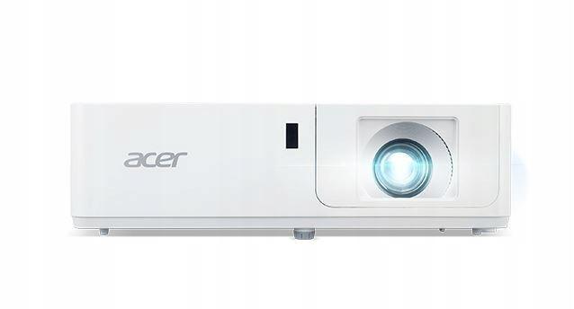 Projektor PL6510 DLP FHD/5500AL/200000:1/5.5kg
