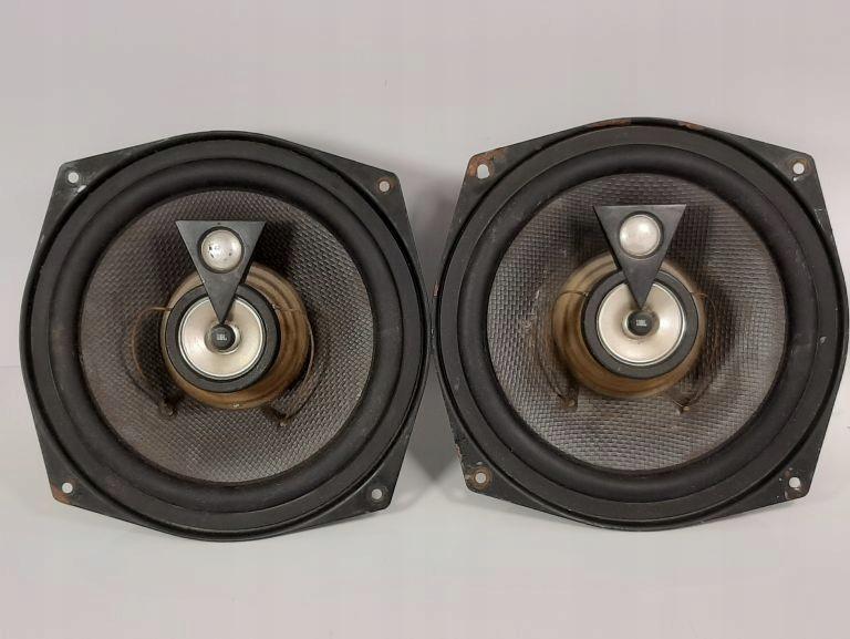 GŁOŚNIKI JBL GT0 803