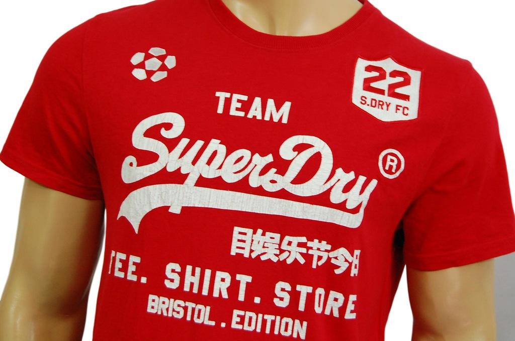 MEGA PAKA r. L Superdry Gap Next Dutti Dunlop HM