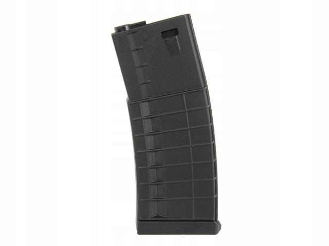 Magazynek DMAG Hi-Cap Flash 300 kulek do HK416/...