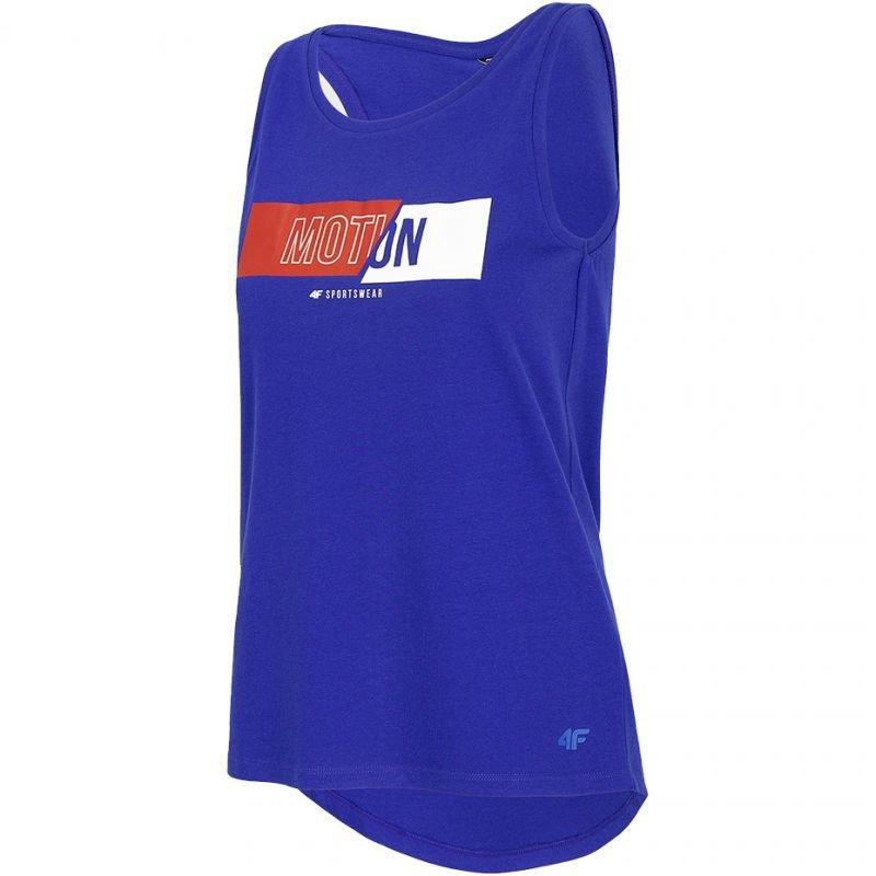 Koszulka 4F W H4L20 TSD018 36S