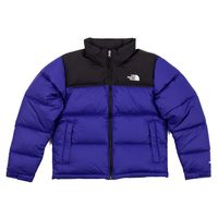The north face nupste 700