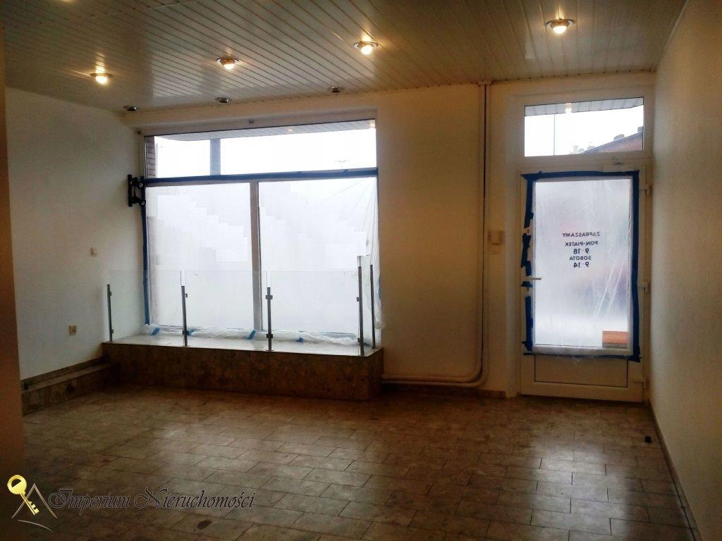 Na wynajem Wągrowiec, wągrowiecki, 106,00 m²