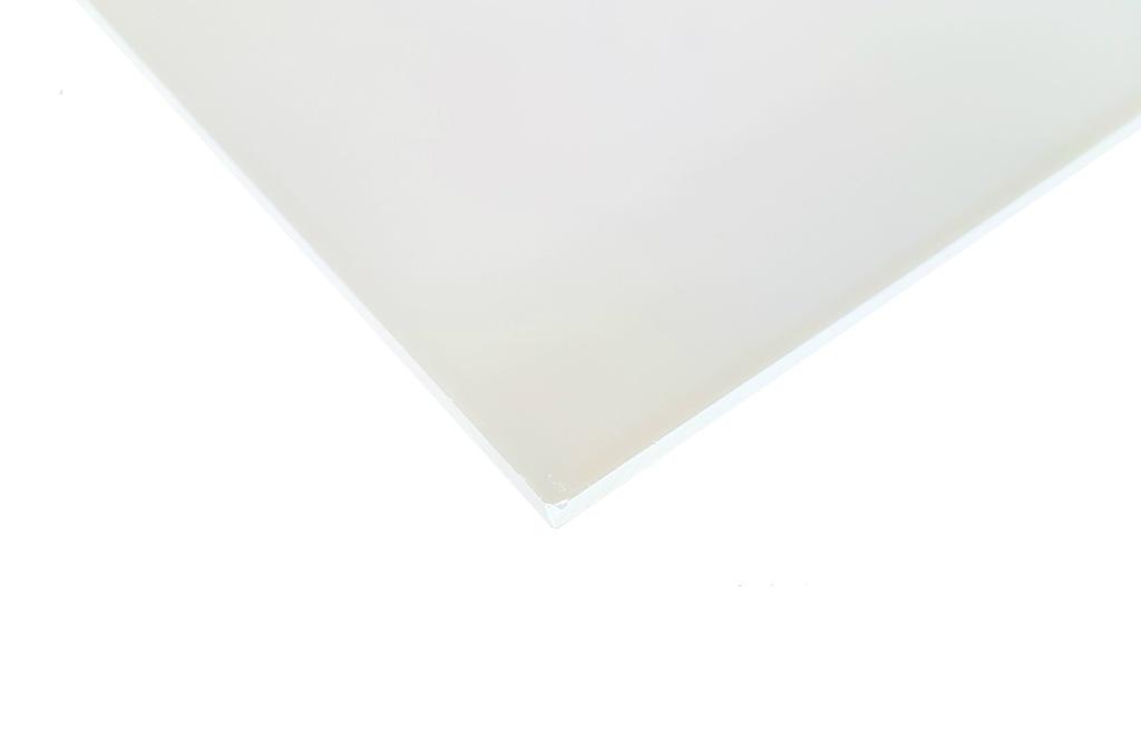 Plexi płyta Pleksi szyba PMMA 4mm bezbarwna osłona