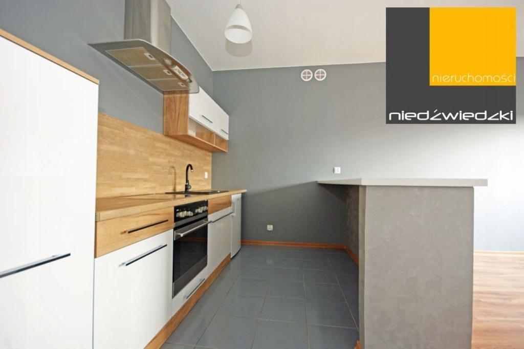 Mieszkanie, Września, Września (gm.), 50 m²