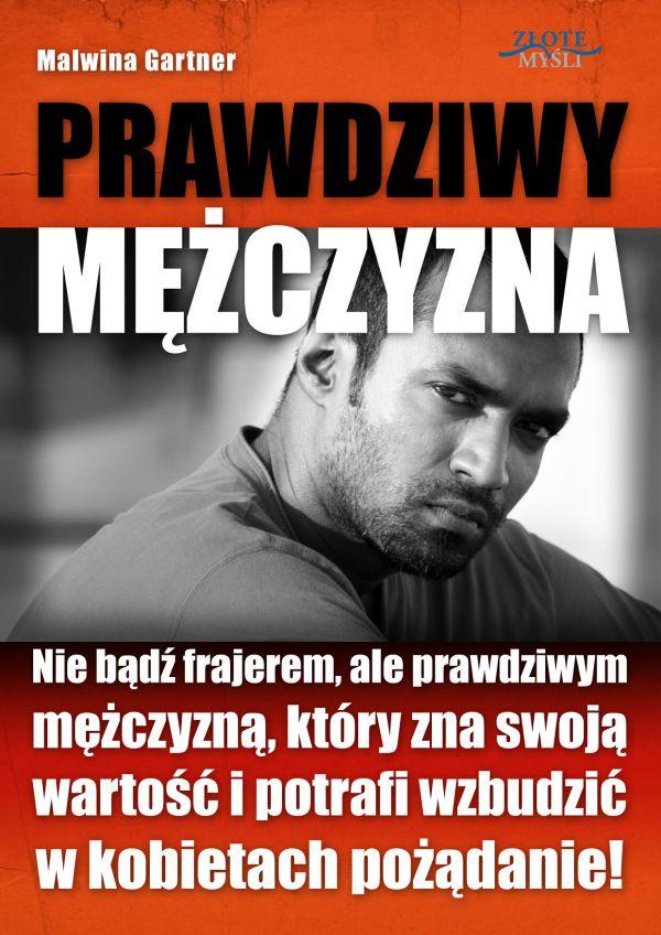 Piękny mężczyzna Fototapeta • Fototapety wzbudzać, wypolerowany, penis | weseleczestochowa.pl
