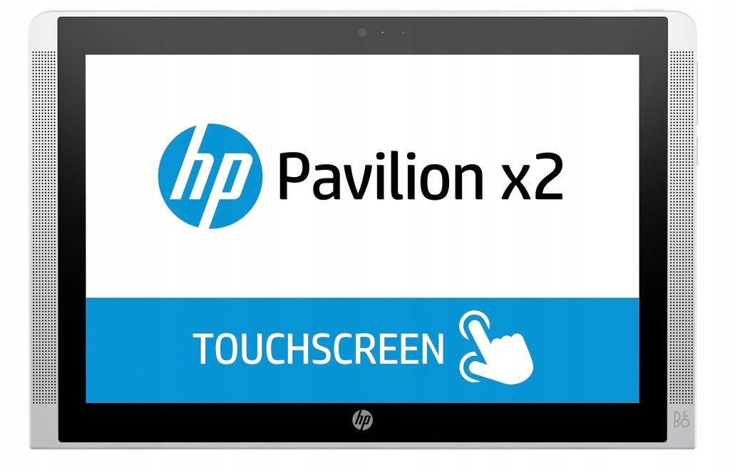 HP 10 Z3736F 10,1'' 2GB 64GB HDMI WiFi BT CAM W10