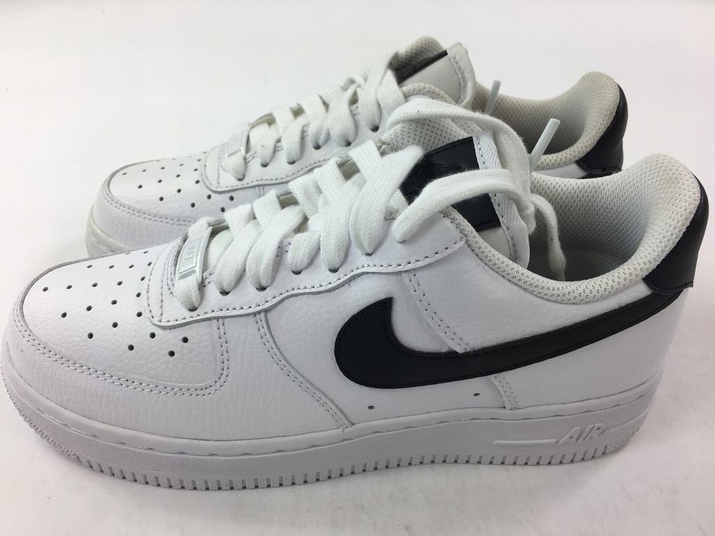 NIKE WMNS AIR FORCE 1 '07 315115 152 R.36.5