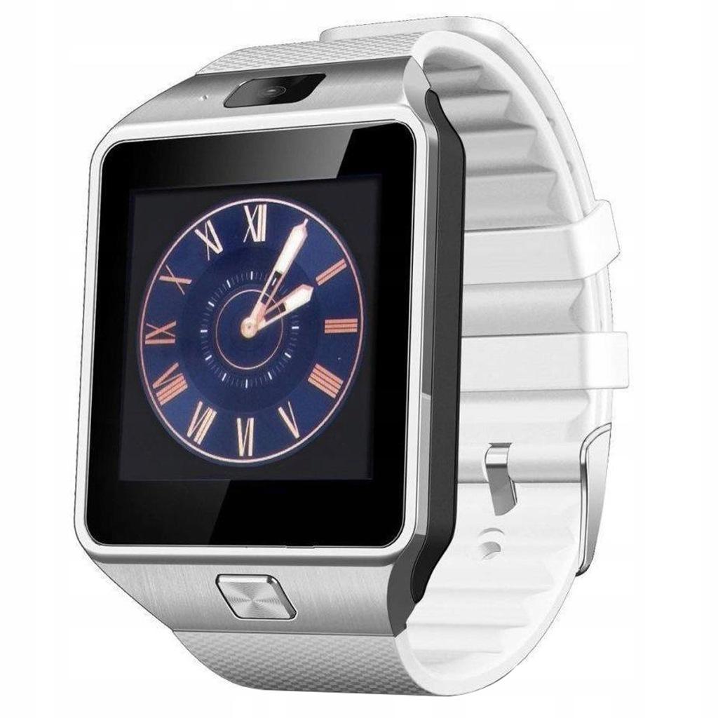SMART WATCH zegarek 2018 do GOOGLE PIXEL