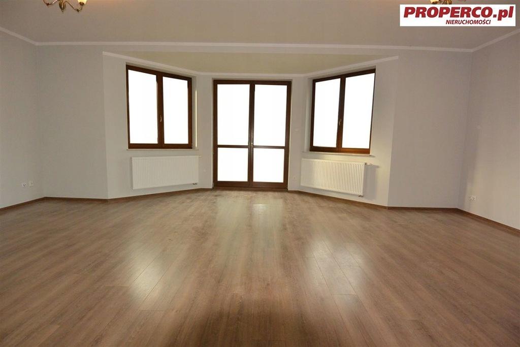 Dom, Kielce, Nowy Folwark, 292 m²