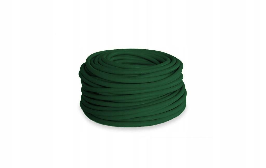 Tubing guma treningowa MSD Heavy Green