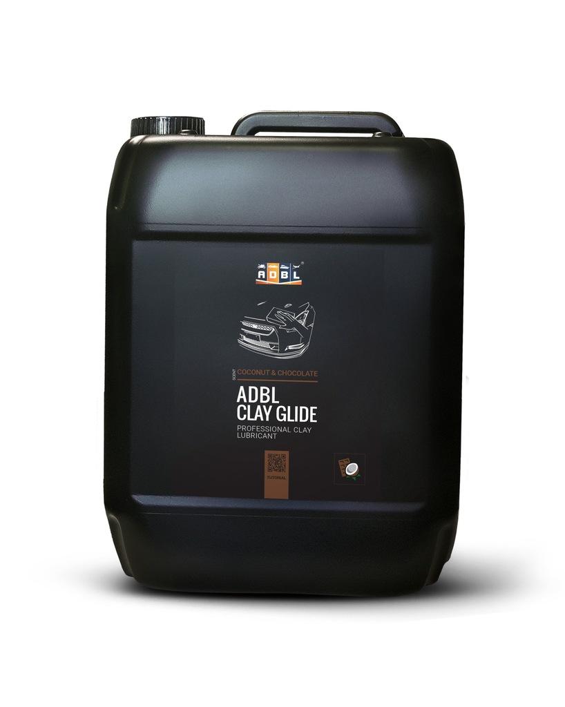 ADBL Clay Glide 5L Lubrykant do glinki