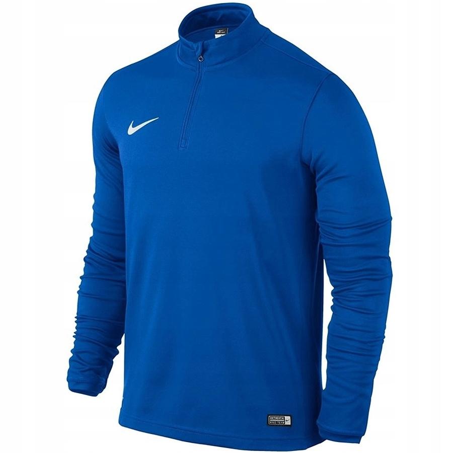 Bluza Nike Academy 16 Midlayer 726003 463 M!