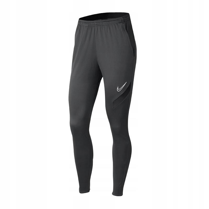 Spodnie damskie Nike Womens Dry Academy Pro L!
