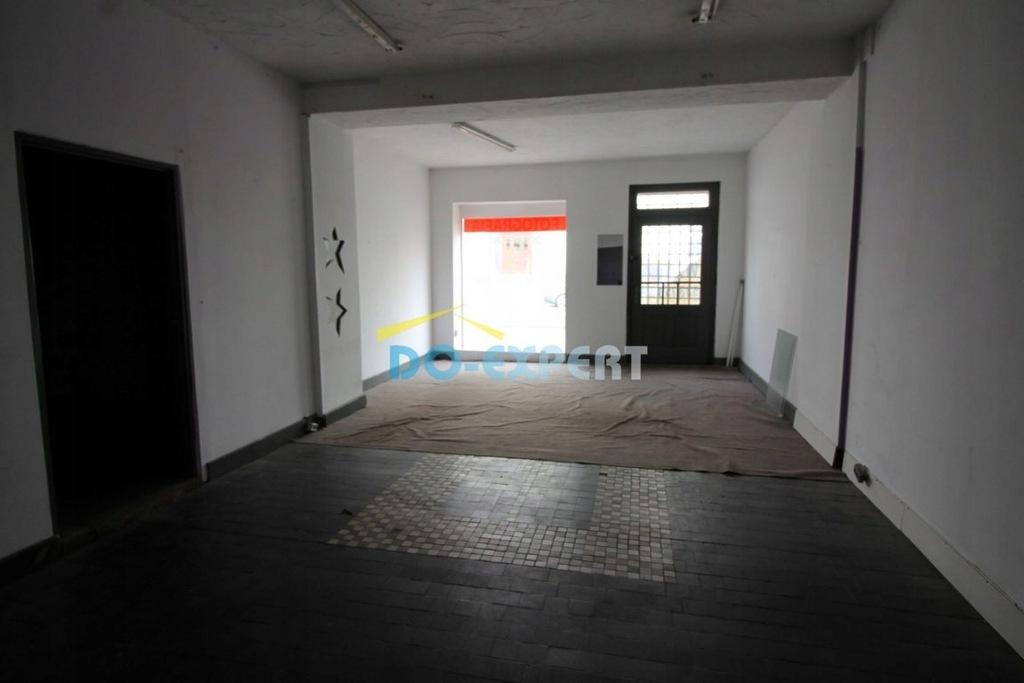 Komercyjne, Bielawa, Dzierżoniowski (pow.), 74 m²