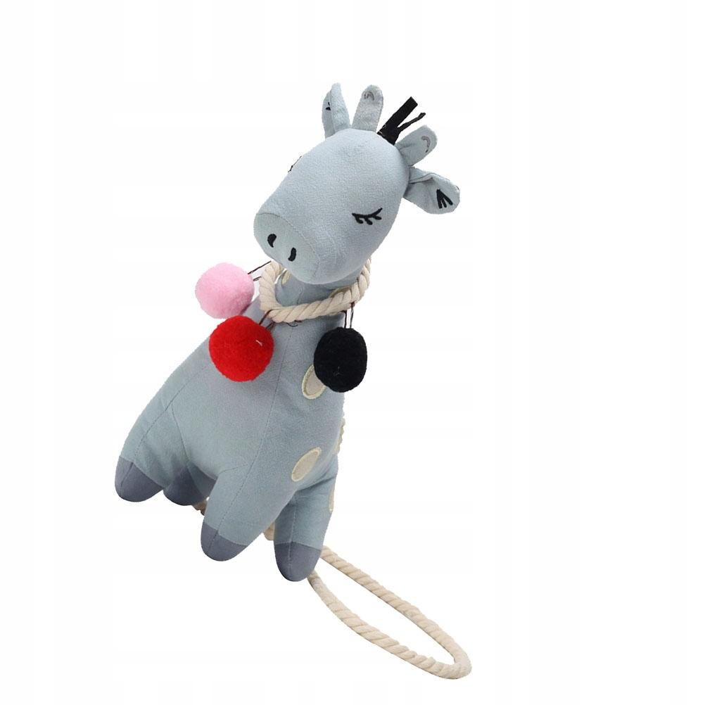 Christmas Elk Design Crossbody Torba Moda Torebka