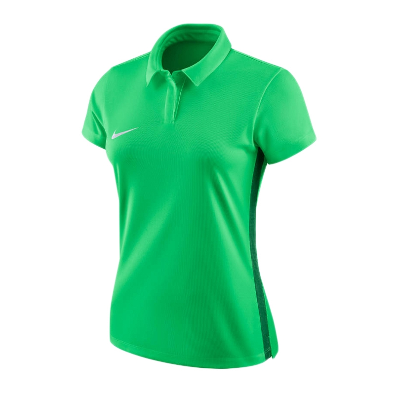 Nike Koszulka Polo damska Nike Academy 18 899986 361
