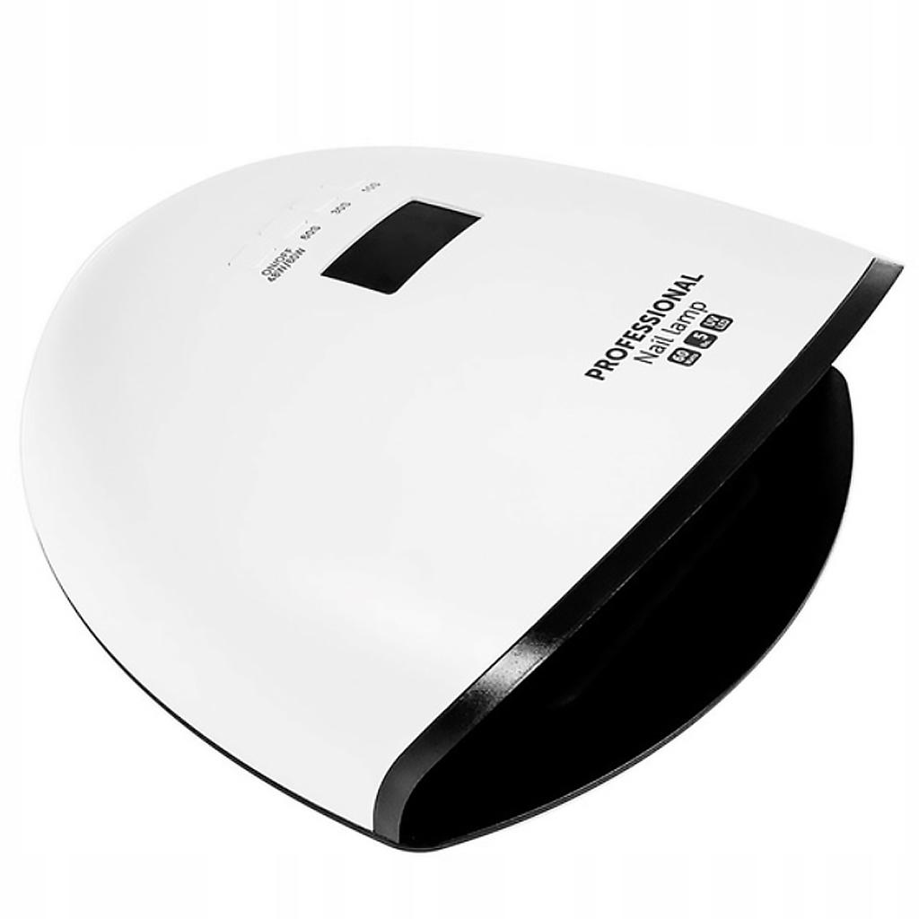 Lampa Do Paznokci Dual LED No.5 60W