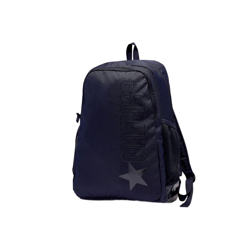 Plecak Converse Speed 3 Backpack 10019917-A06 One