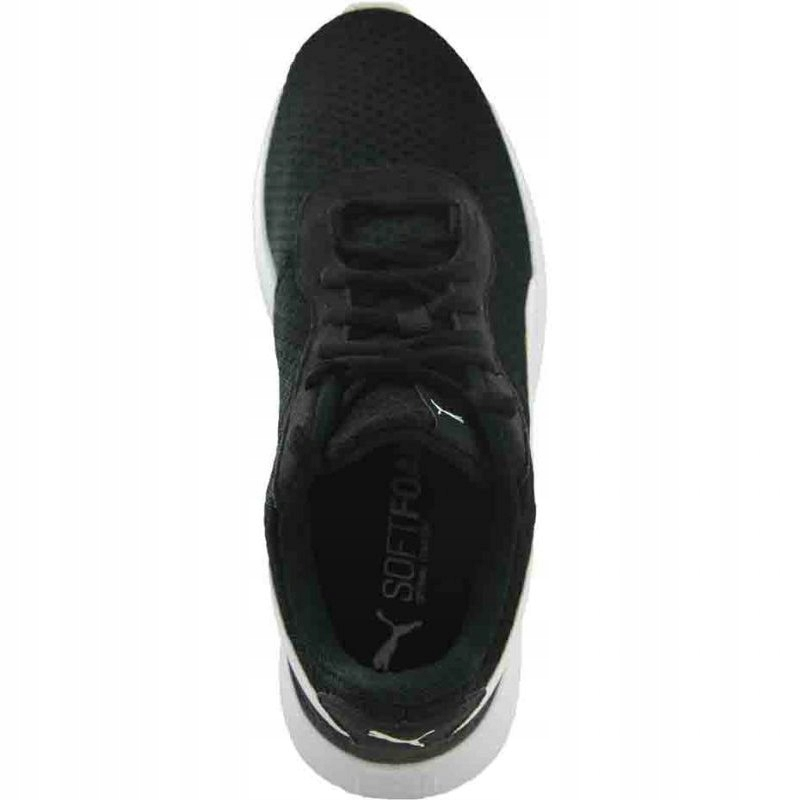 Buty Puma St Activate M 369122 01 r.38,5