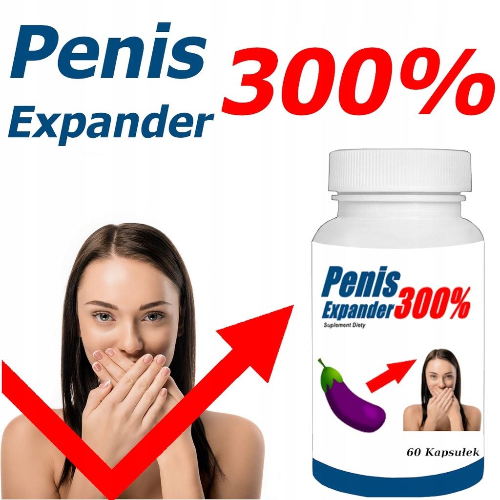 jak bezpieczne zwiększy penisa