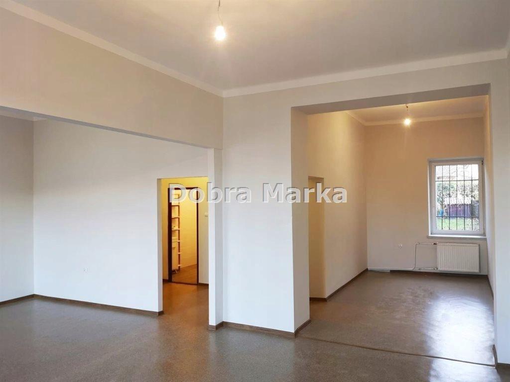 Budynek biurowy - Czechowice-Dziedzice, bielski, 7