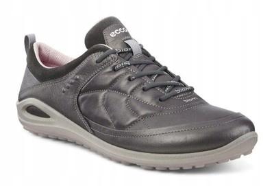 buty ecco opole stylowo i modnie z Allani