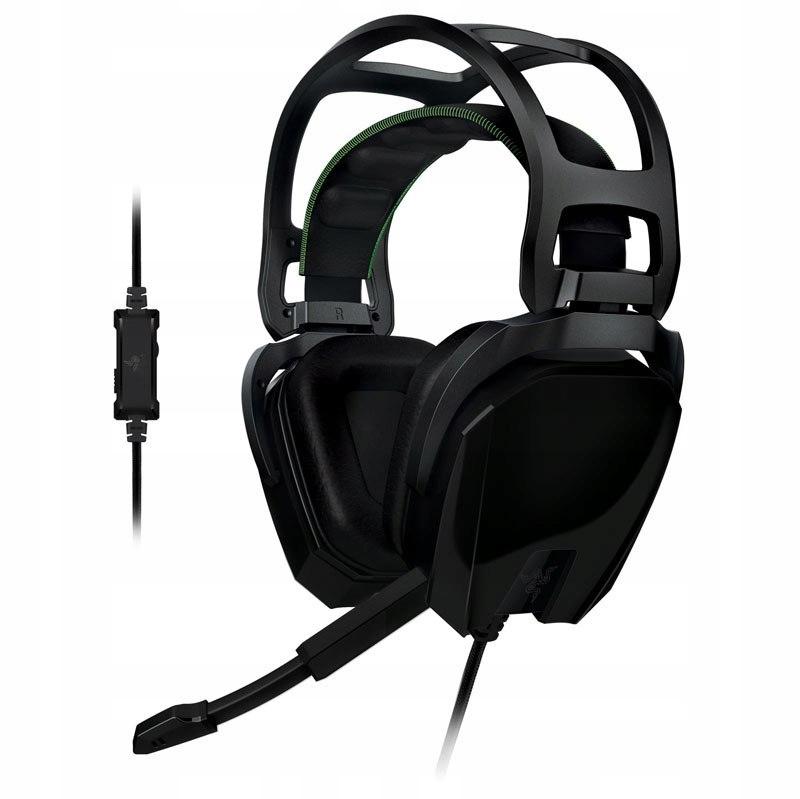 Razer Tiamat 2.2 V2 Stereo Gaming Headset