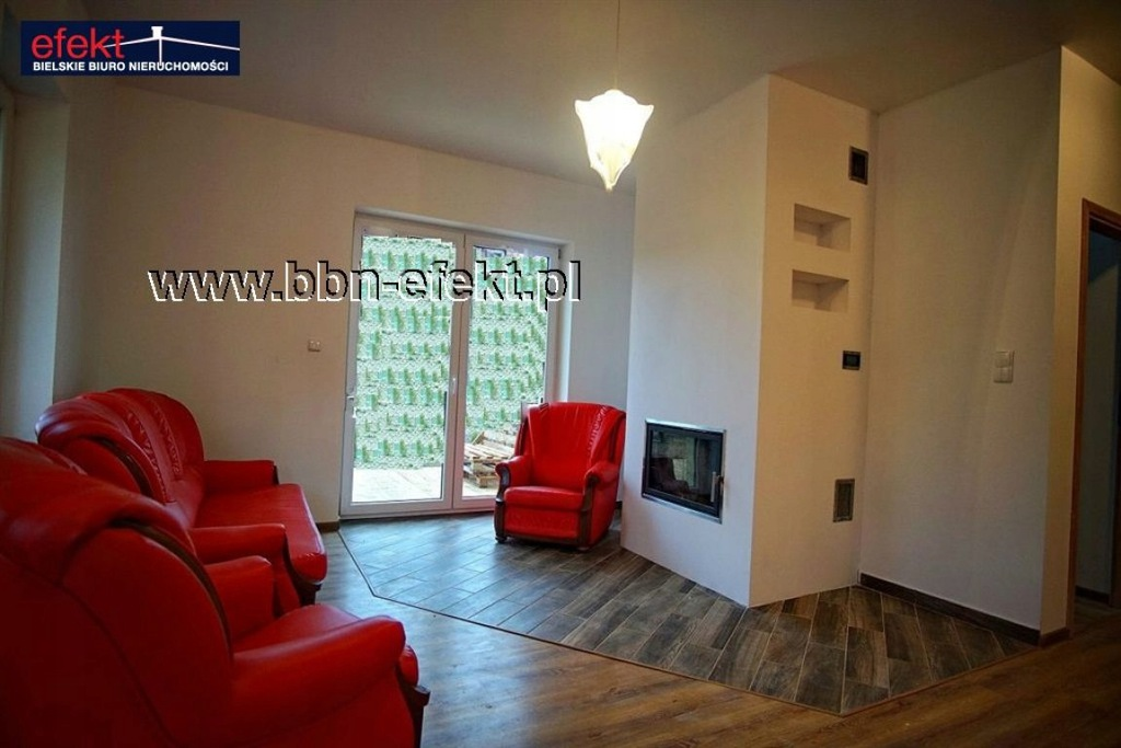Dom, Bielski (pow.), 132 m²