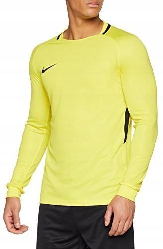 Nike Bluza Bramkarska Dry Park III 894509-741 r L