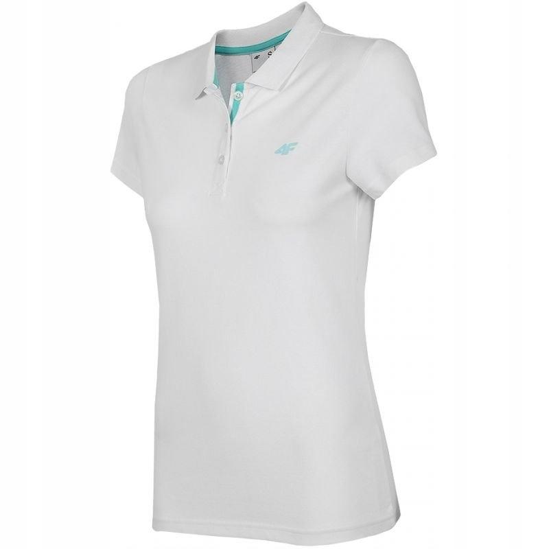 Koszulka 4F W NOSH4 TSD007 10S