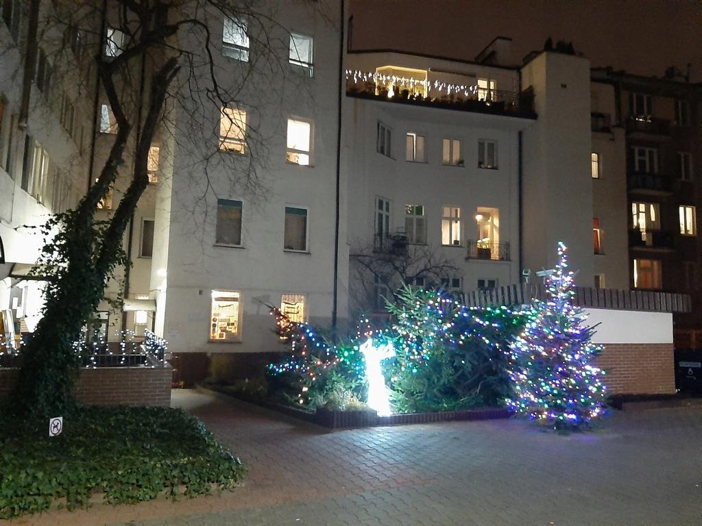 Wynajmę mieszkanie 62 m2 na Puławskiej / pl. Unii