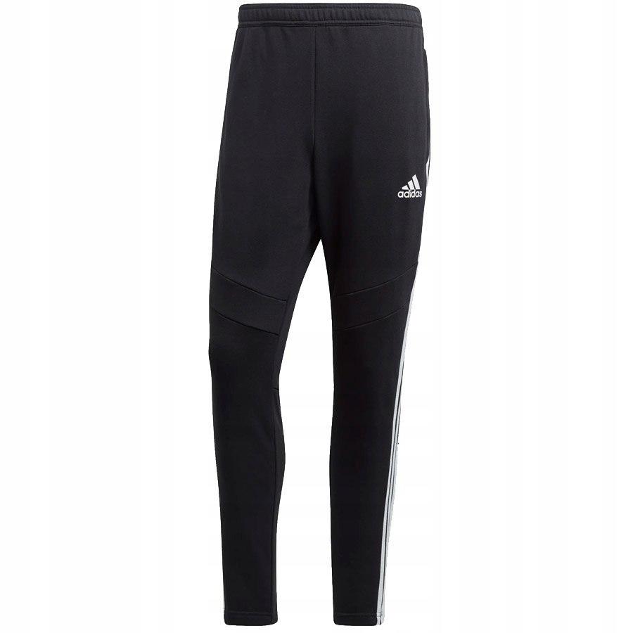 Spodnie adidas Tiro 19 FT Panty FN2335 r L